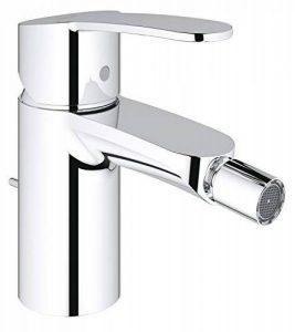 robinet grohe pour bidet TOP 3 image 0 produit