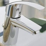 robinet grohe pour bidet TOP 9 image 3 produit