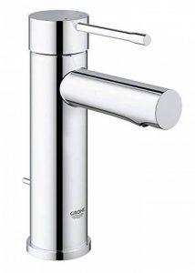 robinet grohe salle de bain TOP 11 image 0 produit