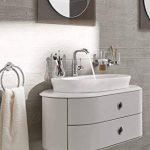 robinet grohe salle de bain TOP 13 image 2 produit