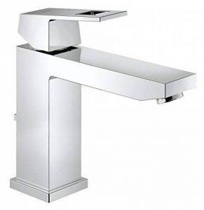 robinet grohe salle de bain TOP 6 image 0 produit