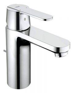 robinet grohe salle de bain TOP 8 image 0 produit