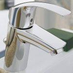 robinet grohe salle de bain TOP 9 image 3 produit