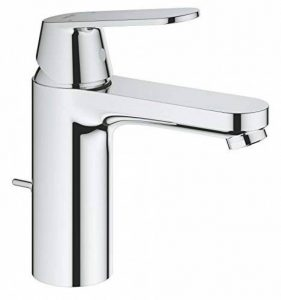 robinet lave main grohe TOP 3 image 0 produit