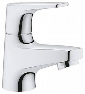 robinet lave main grohe TOP 9 image 0 produit