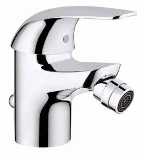 robinet mitigeur pour bidet TOP 0 image 0 produit