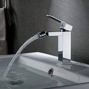 robinet mitigeur pour bidet TOP 10 image 0 produit