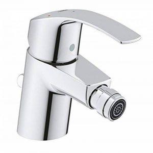 robinet mitigeur pour bidet TOP 6 image 0 produit