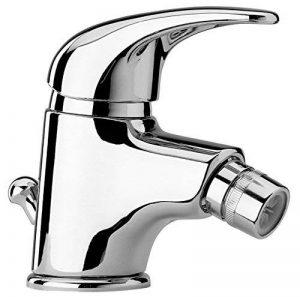 robinet mitigeur pour bidet TOP 9 image 0 produit