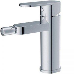 robinet pour bidet pas cher TOP 1 image 0 produit