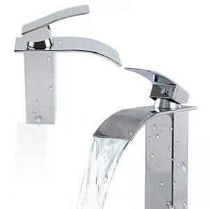 robinet salle de bain cascade TOP 5 image 0 produit