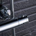 robinets thermostatiques pour douches TOP 11 image 4 produit