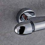 robinets thermostatiques pour douches TOP 9 image 4 produit