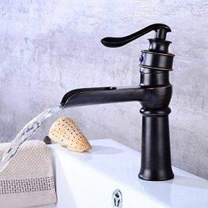 robinetterie ancienne lavabo TOP 6 image 0 produit