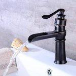 robinetterie ancienne lavabo TOP 6 image 1 produit