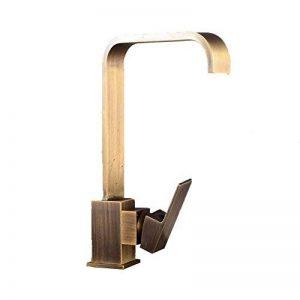 robinetterie ancienne lavabo TOP 7 image 0 produit