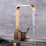 robinetterie ancienne lavabo TOP 7 image 1 produit