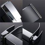 robinetterie design TOP 9 image 4 produit