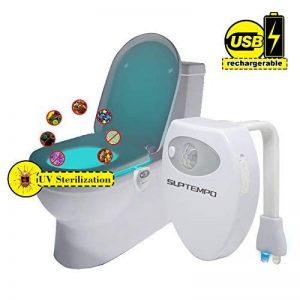 sanitaire cuvette wc TOP 9 image 0 produit