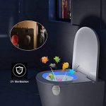 sanitaire cuvette wc TOP 9 image 2 produit
