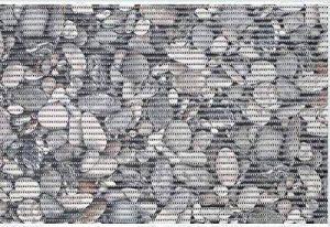 TOCADIS TAPPIS AQUAMOUSSE Galets (1.5_mm) de la marque TOCADIS image 0 produit