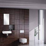 toilette lave main TOP 10 image 1 produit