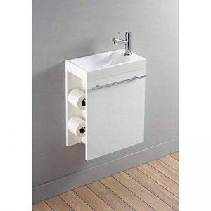 toilette lave main TOP 2 image 0 produit