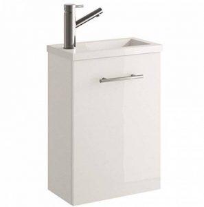 toilette lave main TOP 4 image 0 produit
