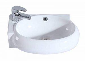 toilette lave main TOP 6 image 0 produit