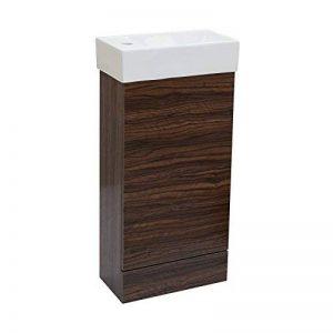 toilette lave main TOP 7 image 0 produit