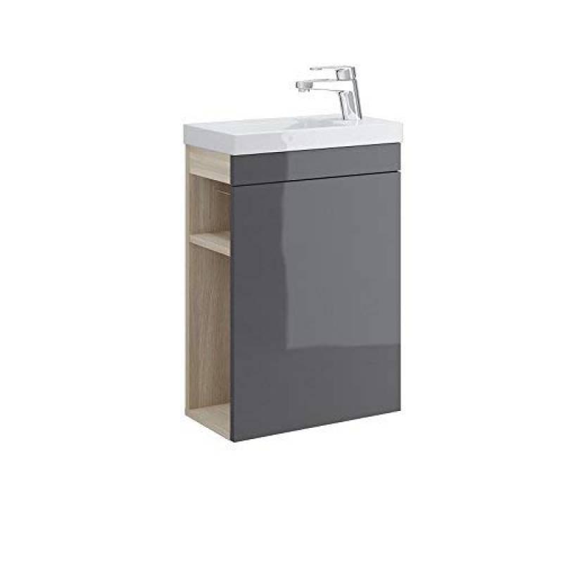 Plan Vasque Lave Main Le Top 7 Pour 2019 Brico Salle De Bain