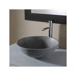vasque bol à poser TOP 4 image 0 produit
