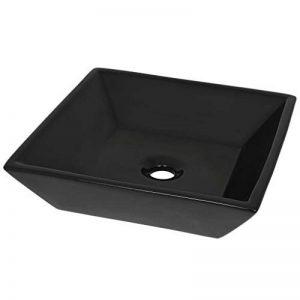 vasque carrée TOP 12 image 0 produit