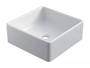 vasque céramique TOP 5 image 0 produit