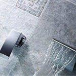 vasque double robinet TOP 11 image 2 produit
