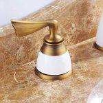vasque double robinet TOP 12 image 3 produit