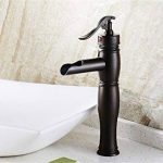 vasque double robinet TOP 13 image 2 produit