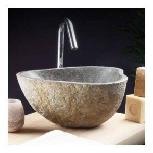 vasque en pierre TOP 2 image 0 produit