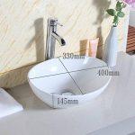 vasque à poser salle de bain TOP 10 image 4 produit
