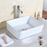 vasque à poser salle de bain TOP 11 image 3 produit