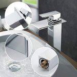 vasque à poser salle de bain TOP 12 image 1 produit