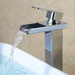 vasque pour salle de bain TOP 10 image 2 produit