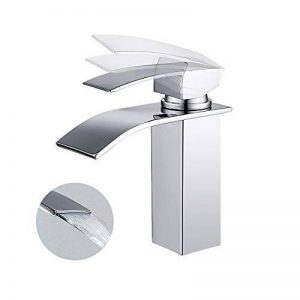 vasque pour salle de bain TOP 11 image 0 produit