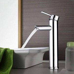 vasque pour salle de bain TOP 12 image 0 produit