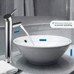 vasque pour salle de bain TOP 12 image 2 produit