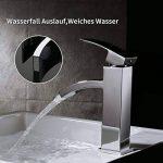 vasque pour salle de bain TOP 6 image 3 produit