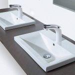 vasque pour salle de bain TOP 7 image 1 produit