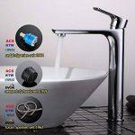 vasque pour salle de bain TOP 9 image 2 produit