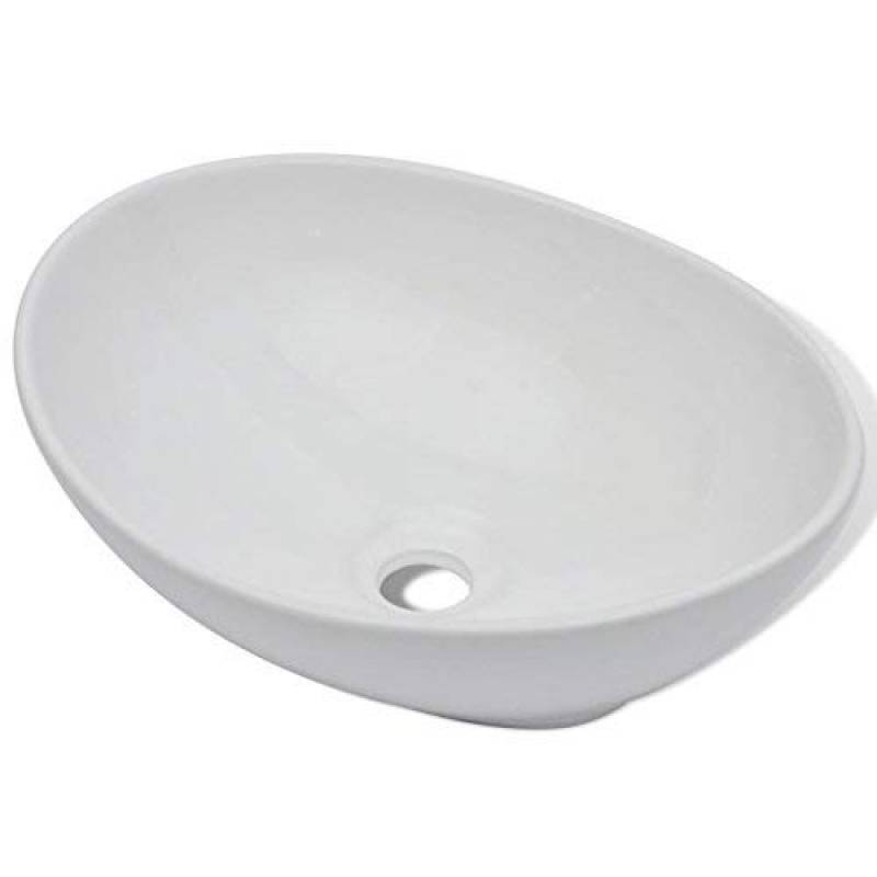 Vasque poser salle de bain : le comparatif pour 2019 | Brico ...