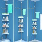 zone salle de bain douche TOP 10 image 1 produit